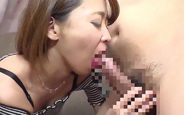 Japanese Public Pickup Part 1