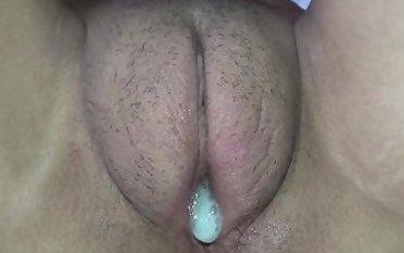 FC2-PPV Cumming median my parsimonious Asian Pussy