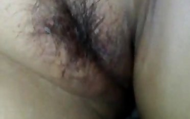 One More Tiro Mature Asian